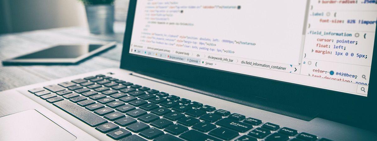 boise web design professionals