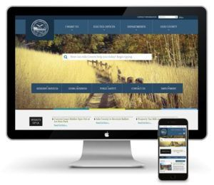 Ada County WordPress Themes