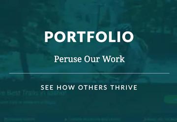 web design boise portfolio