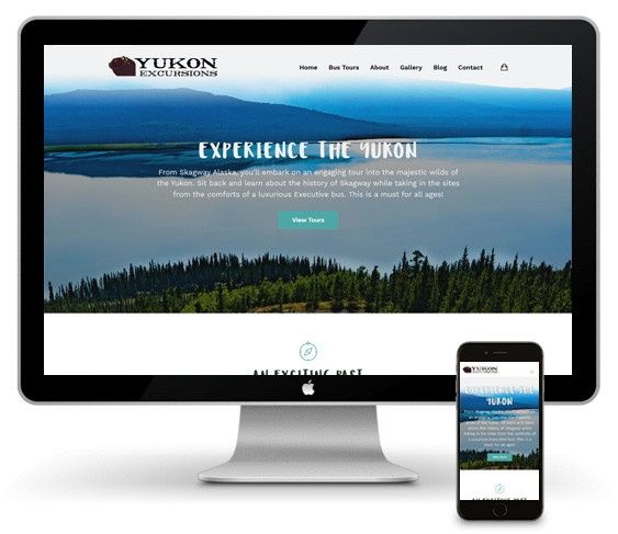 Twin Falls Idaho Web Design